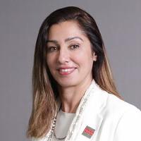 Suzy Alzeerah